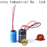 Top electric motor start capacitor running manufacturers for furnace
