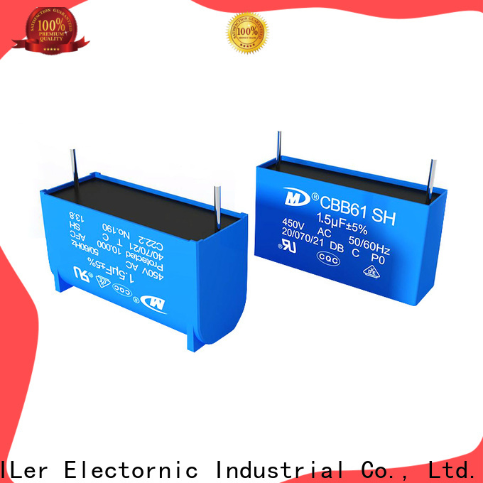 SMiLer Latest capacitors for sale near me company for fan