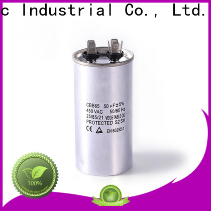 SMiLer Wholesale polystyrene capacitor suppliers supply for school