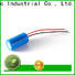Best huge capacitor dishwashing factory for air conditioner