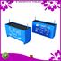 Wholesale just capacitors air manufacturers for industrial