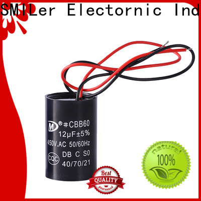 Wholesale motor capacitor replacement machine manufacturers for fan