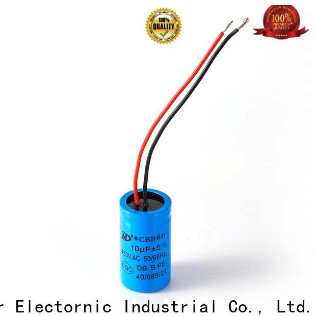 SMiLer New pool motor capacitor company for furnace