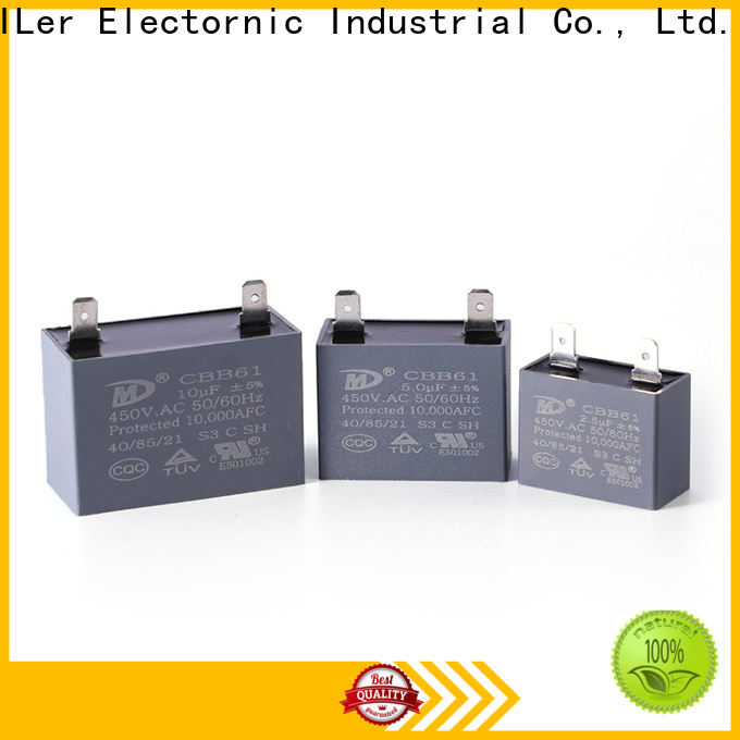 Best capacitor supplier singapore water supply for electric car