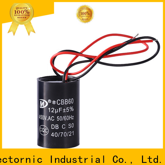 Latest 104z capacitor water suppliers for electric car