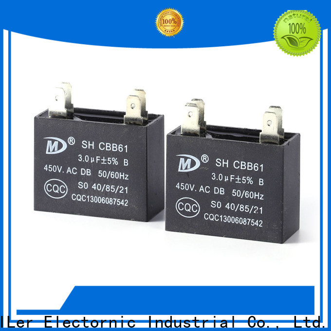 SMiLer conditioner electrolytic capacitor suppliers suppliers for school