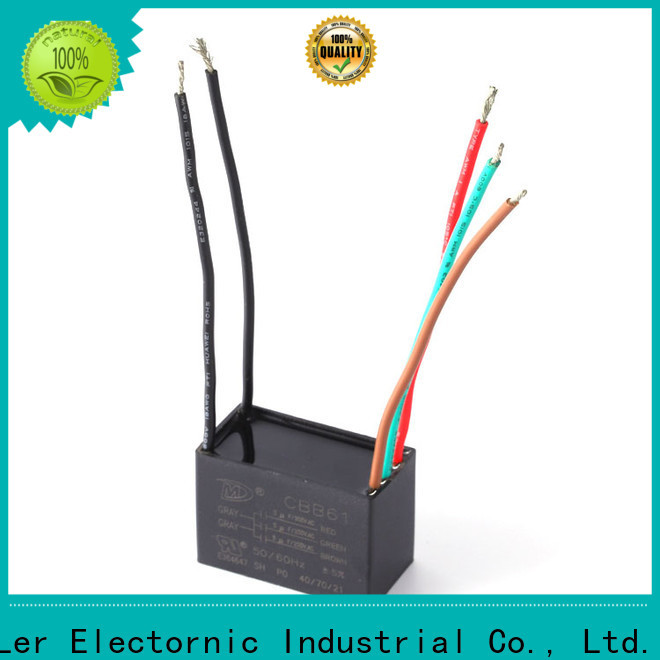 SMiLer Latest cbb61 4 wire supply for ac unit
