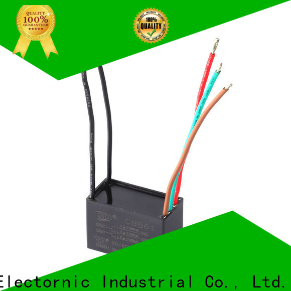Best ac outdoor unit capacitor run company for bike