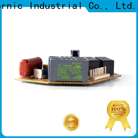 High-quality buy air conditioner capacitor replacement blower company for school
