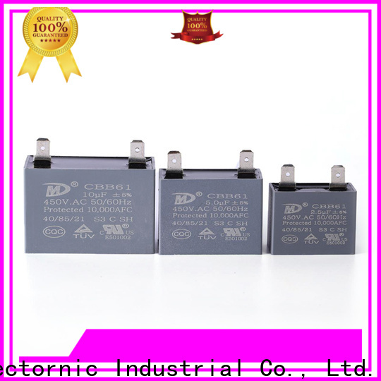 SMiLer capacitor power capacitor suppliers suppliers for bike