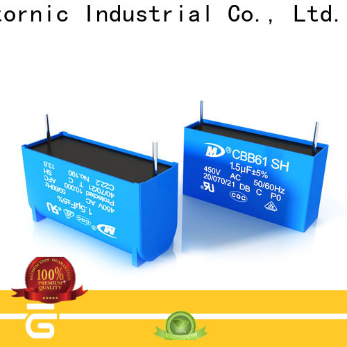 Top ceiling fan capacitors for sale adjust suppliers for bike