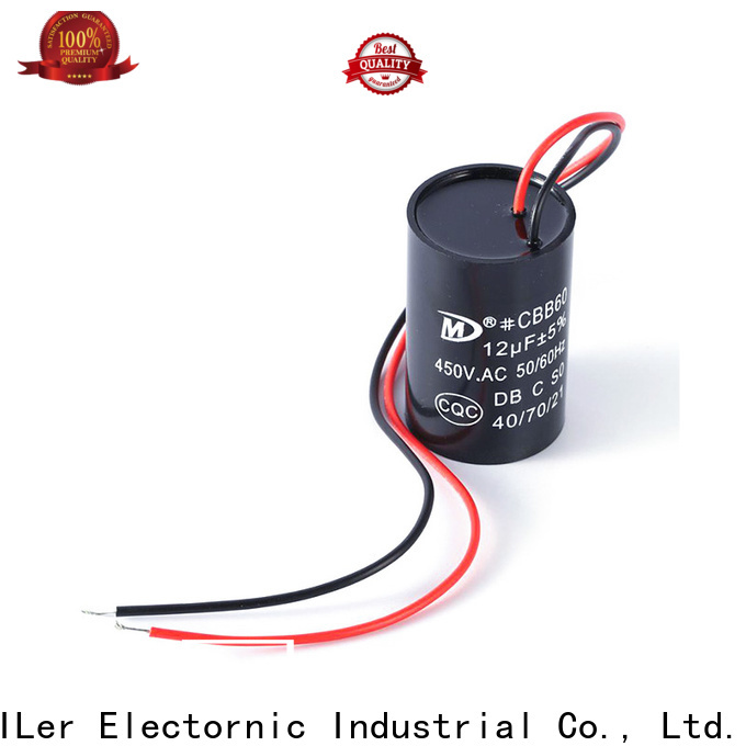 SMiLer motor cbb61 4 wire supply for home use