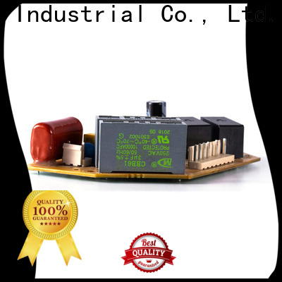Top sony tv capacitor replacement air factory for industrial