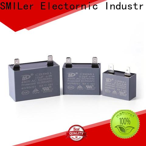 Wholesale kemet capacitors distributors paper suppliers for furnace