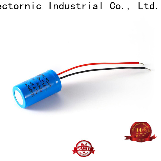 SMiLer Latest capacitor supplier singapore manufacturers for home use