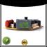 SMiLer air dual run capacitor manufacturers for air conditioner