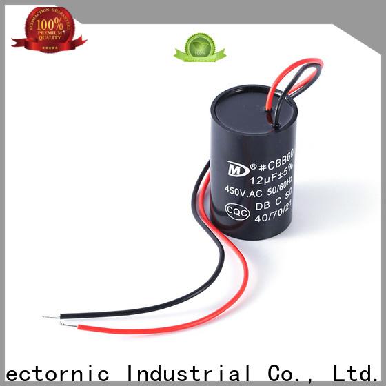 Top wima capacitors distributors machine manufacturers for motor