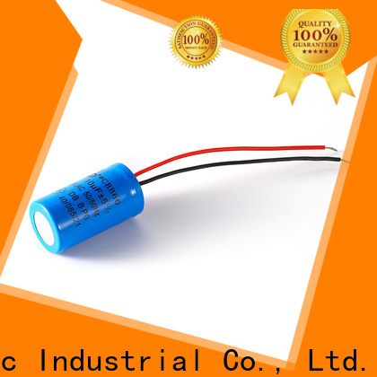 High-quality capacitor box polarity company for air conditioner