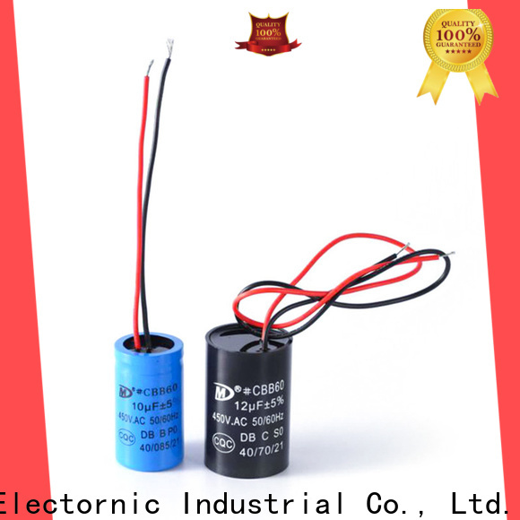 High-quality capacitor winding machine ac for business for furnace