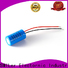 SMiLer polarity dryer start capacitor suppliers for dual machine motor