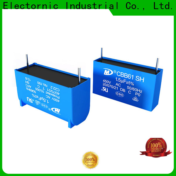 Top bad tv capacitor symptoms cleaner company for industrial