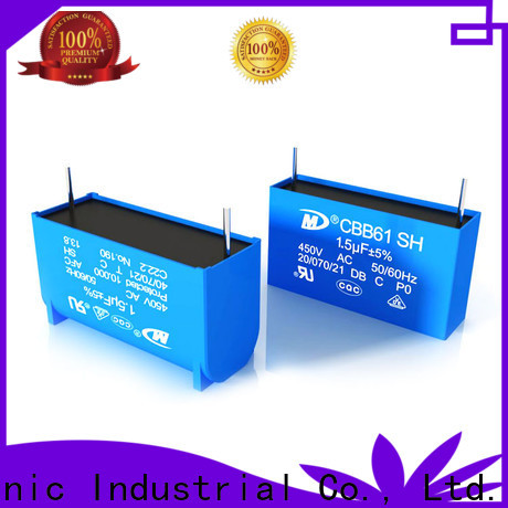 SMiLer New cbb65 capacitor suppliers suppliers for bike