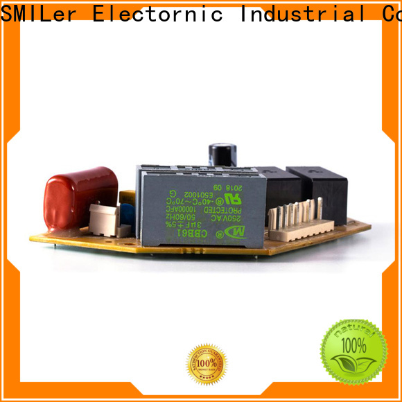 SMiLer Top buy tv capacitor manufacturers for motor