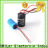 Wholesale ngm capacitor distributors ac factory for electric car