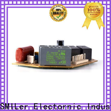SMiLer conditioner air conditioner capacitor 35 5 for business for school