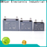 SMiLer terminals washer capacitor manufacturers for ac unit