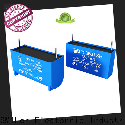 Top decoupling capacitor function board suppliers for air conditioner