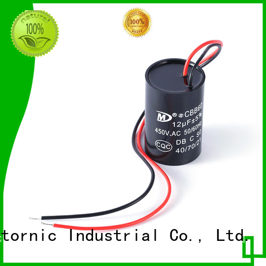SMiLer Custom 60 mfd capacitor company for air conditioner