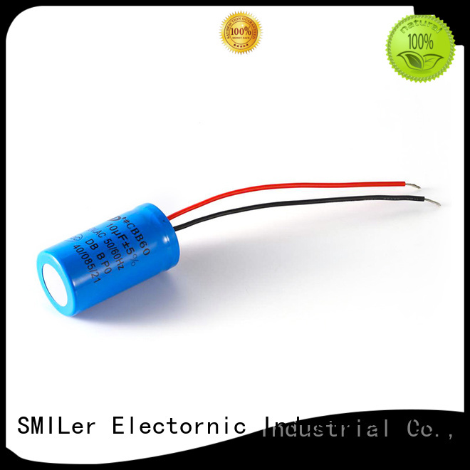 Best bm cbb61 capacitor motor for business for dual machine motor