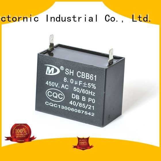 Top 16uf motor run capacitor capacitors suppliers for furnace