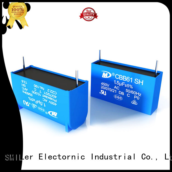 New heating and air capacitor electric company for bike