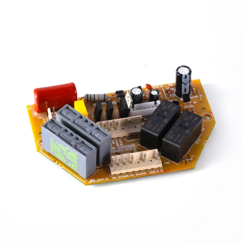 SMiLer Array image6