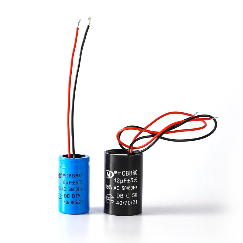High-quality bm capacitor juice supply for dryer machine-2