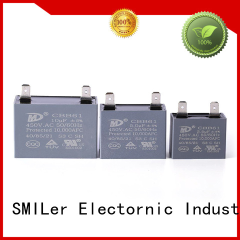 Best capacitor 50uf ceiling for business for ac unit