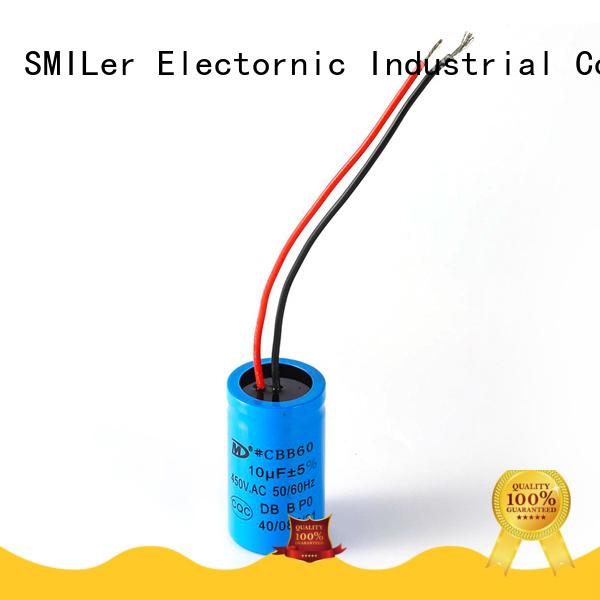 Custom single phase motor starter switch shredder supply for electric car