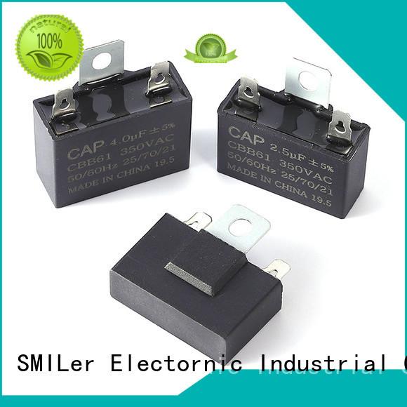 Custom hvac motor capacitor door manufacturers for dryer machine