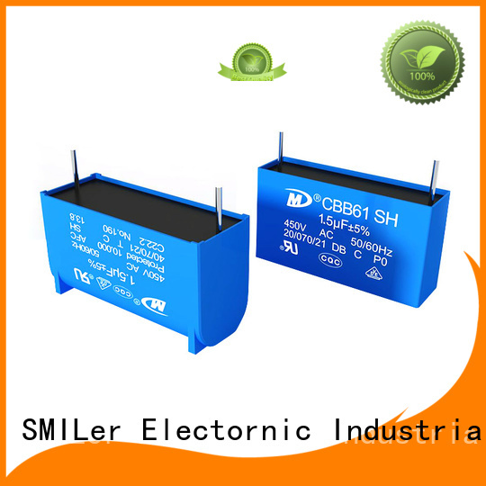 New test capacitor with digital multimeter board suppliers for air conditioner