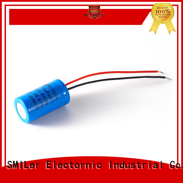 Best fan capacitor capacitor for business for home use