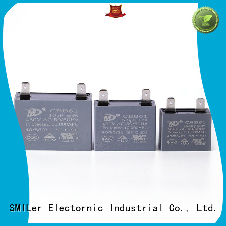 SMiLer speed ceiling fan relay manufacturers for ceiling fan