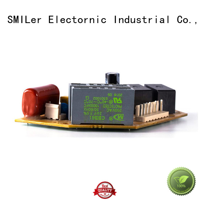 Latest hv capacitor circuit company for industrial