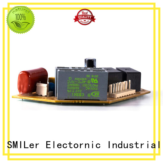 Top test capacitor with ohm meter circuit manufacturers for industrial